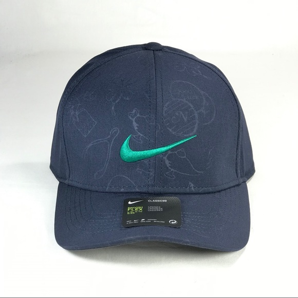 Nike Other - Nike Classic 99 Golf Hat NWT Multiple Sizes